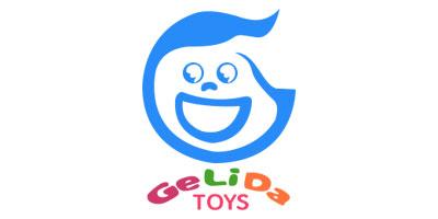 GeLiDa TOYS
