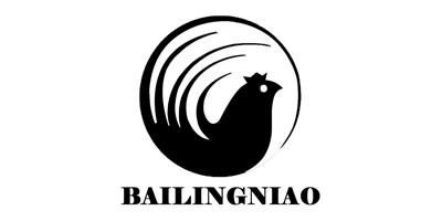 BAILINGNIAO