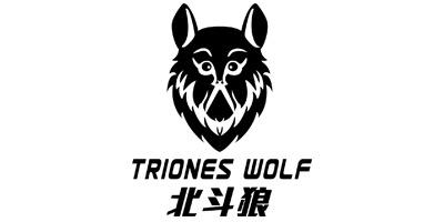 北斗狼(TRIONES WOLF)
