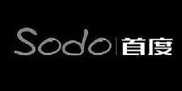 首度(Sodo)