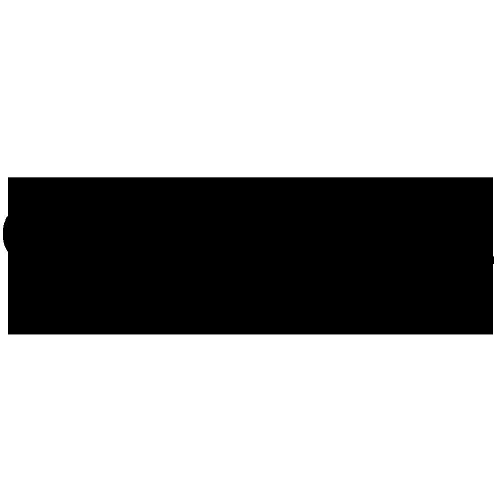 自然妍(CHORNDYE)