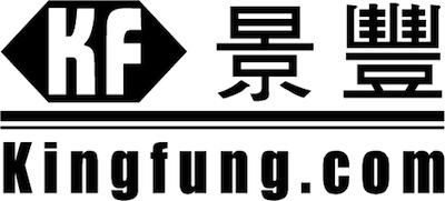 景豐(KF)