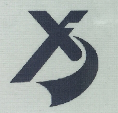 先迪(XIANDI)