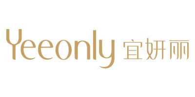 宜妍丽(Yeeonly)