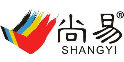 尚易(Shangyi)