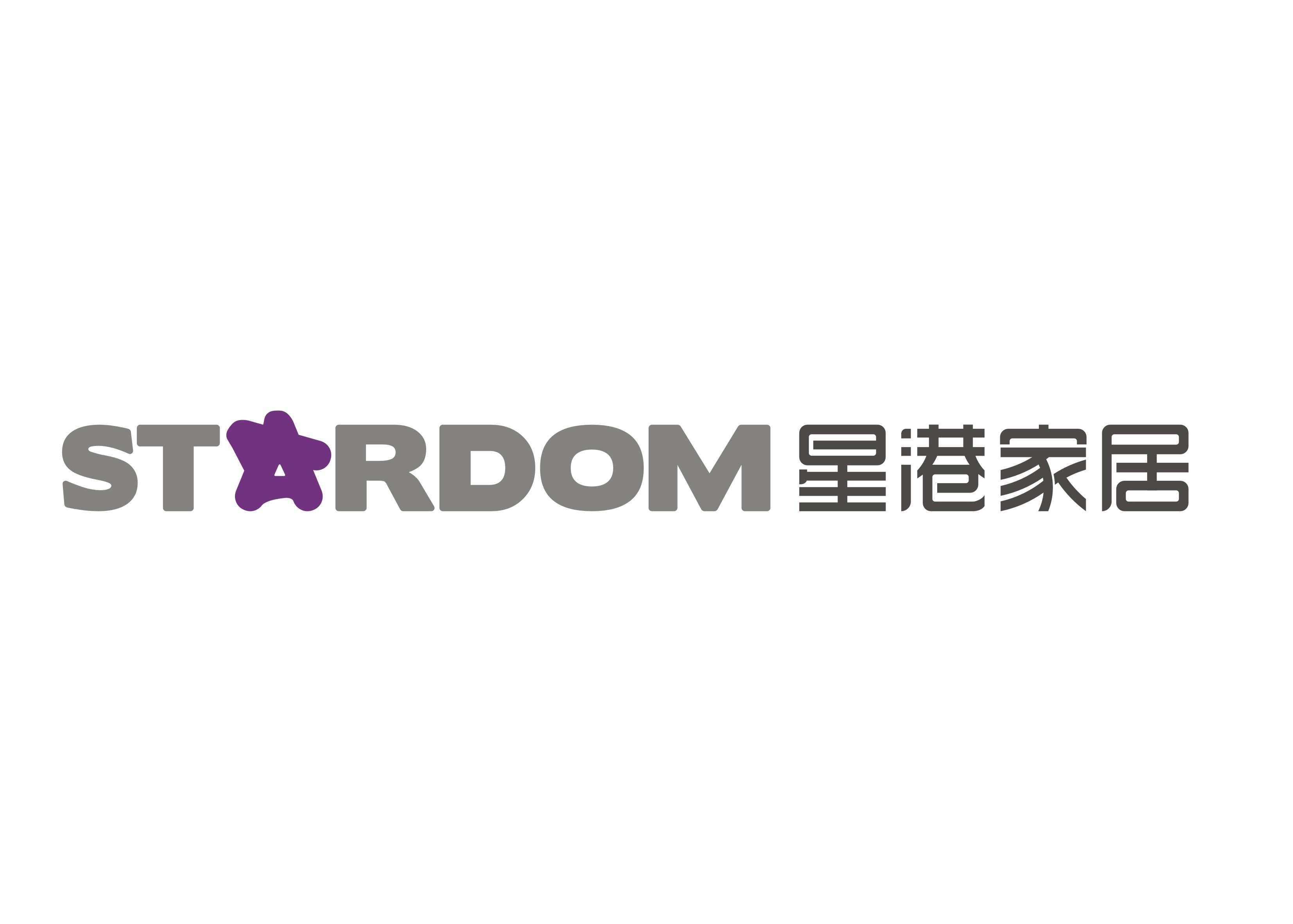 星港(STARDOM)