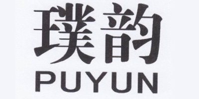 璞韵(PUYUN)