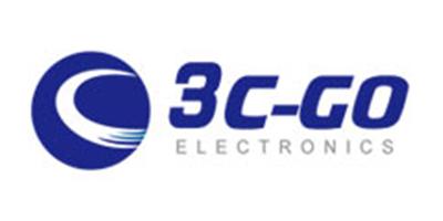 3C-GO