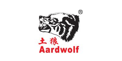 土狼(Aardwolf)