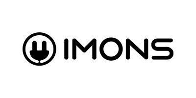 IMONS