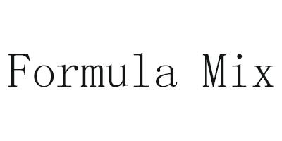Formula Mix