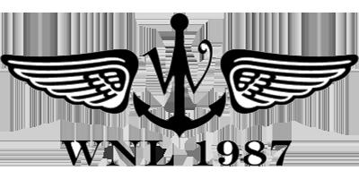 万年灵(WNL)