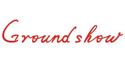 Ground show