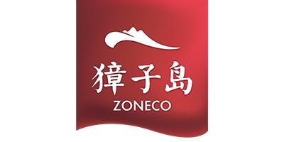 獐子岛(ZONECO)