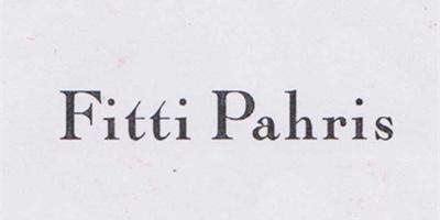 Fitti Pahris