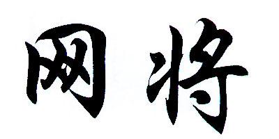 网将(WANGJIANG)