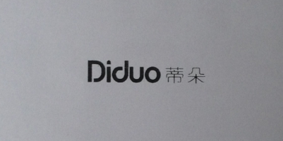 蒂朵(Diduo)