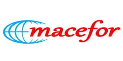 macefor