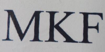 声符(MKF)