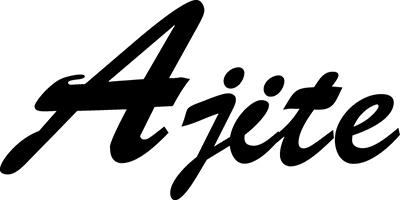 艾吉特(Ajite)