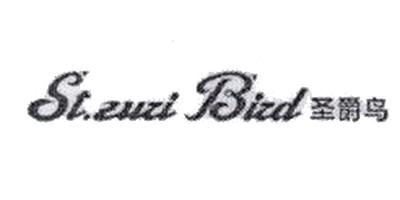 圣爵鸟(St.zuri Bird)