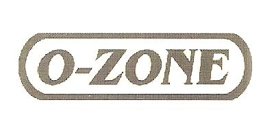 欧志姆(O-ZONE)