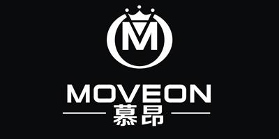 慕昂(MOVEON)