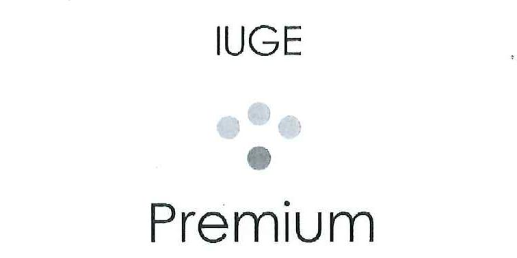 IUGE Premium