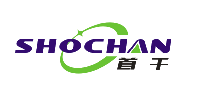 首千(SHOCHAN)