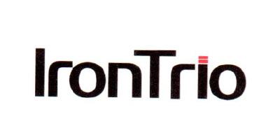IronTrio
