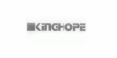 KINGHOPE