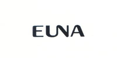 优诺(EUNA)