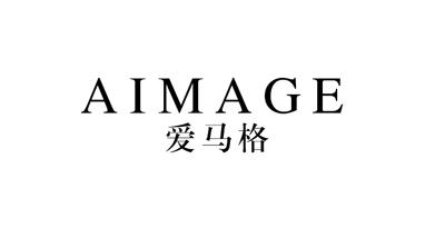 爱马格(AIMAGE)