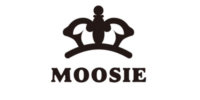 慕兹(MOOSIE)