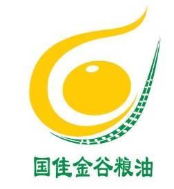 六合福(LIUHEFU)