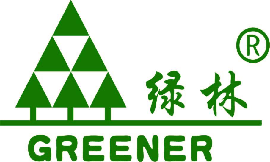 绿林(GREENER)