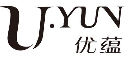 优蕴(U.YUN)