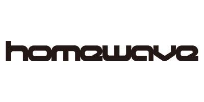 homewave