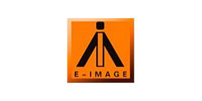 意美捷(E-IMAGE)