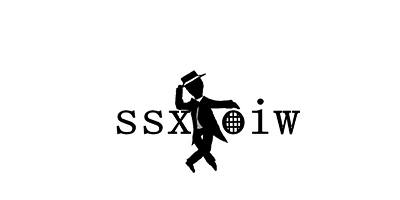 ssxoiw