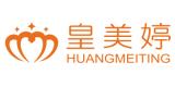 皇美婷(Huangmeiting)