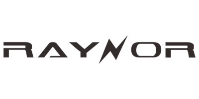 雷锘未来(RAYNOR)