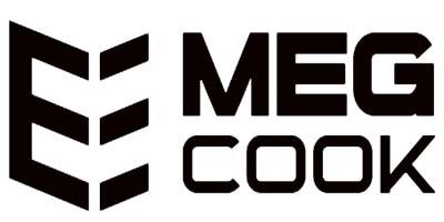 MegCook