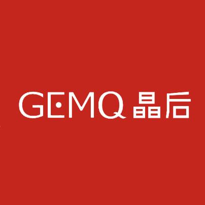 晶后(GEMQ)