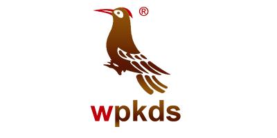 wpkds