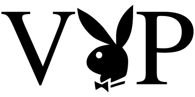 花花公子贵宾(Playboy VIP Collection)