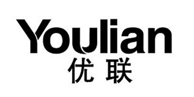 优联(Youlian)