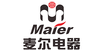 麦尔电器(Maier)