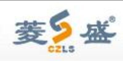 盛菱(CZLS)