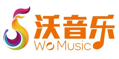 沃音乐(womusic)